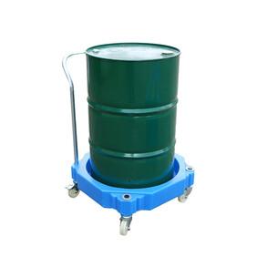 HS1 Drum Trolley - 1 Drum