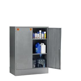 COSHH Storage Cabinet - HS9