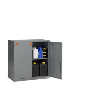 COSHH Storage Cabinet - HS8