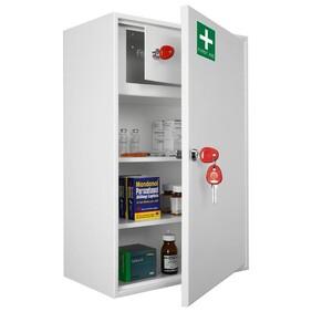 Medical Storage Cabinet - HS8