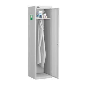 Medical Storage Cabinet - HS4