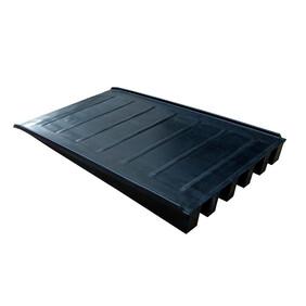 HS4 Spill Flooring Ramp - 1740mm